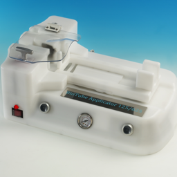 Bio Tube Applicator
